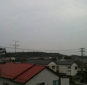20110506_130004