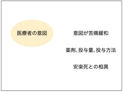 201210_007