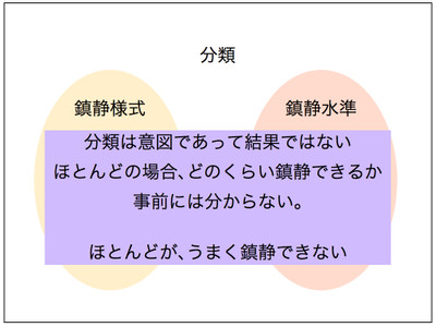 201210_025
